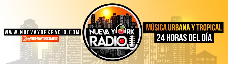 Nueva York Radio